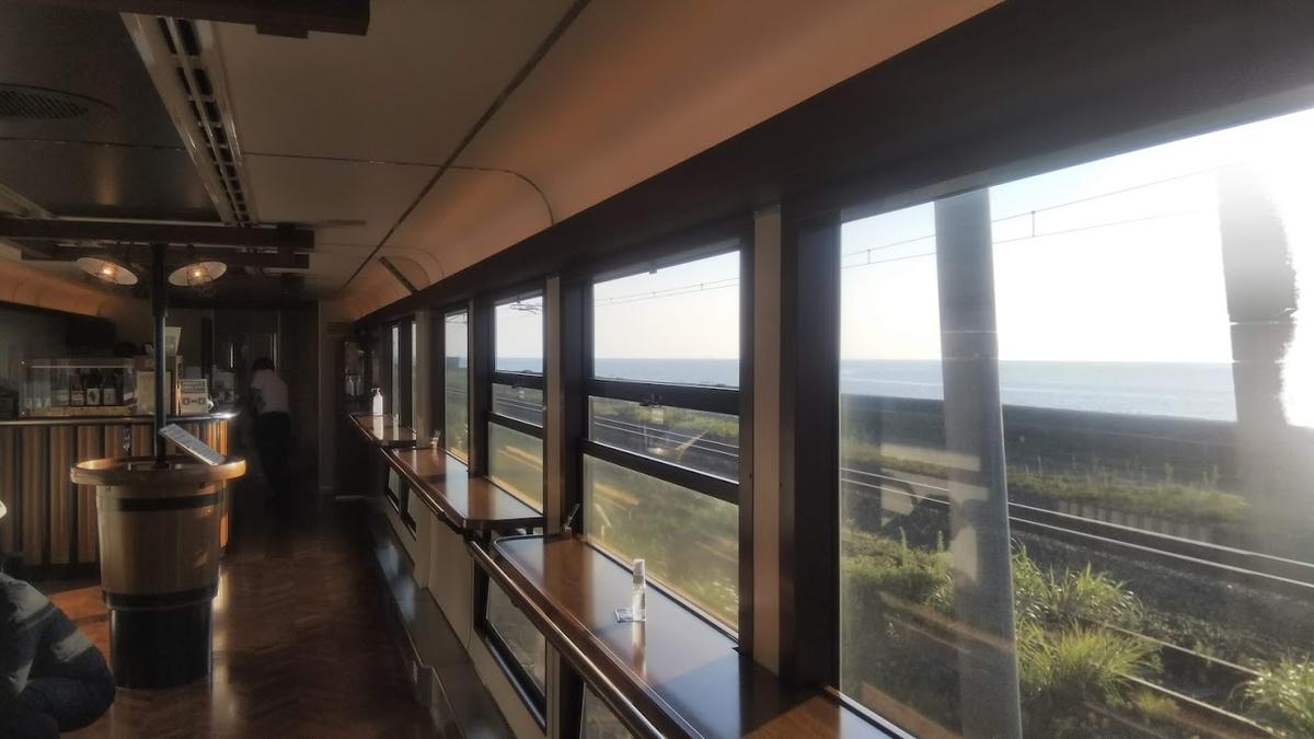 f:id:train_train0702:20200802061704j:plain