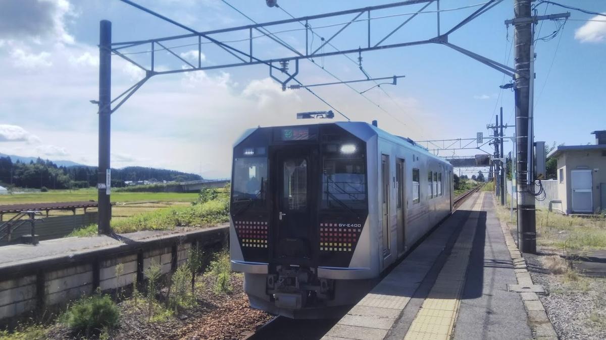 f:id:train_train0702:20200923180142j:plain