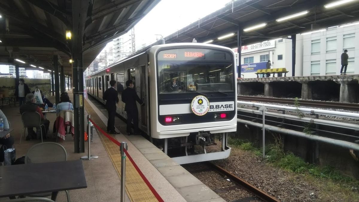 f:id:train_train0702:20201103181704j:plain