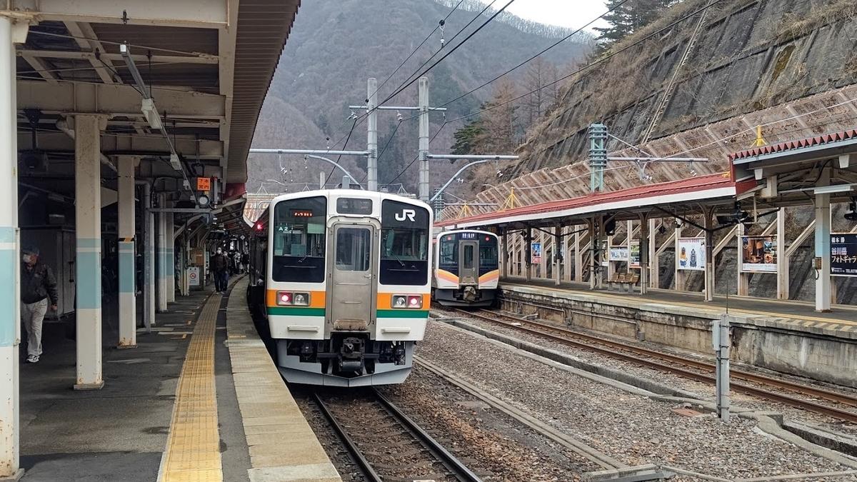 f:id:train_train0702:20210321201252j:plain