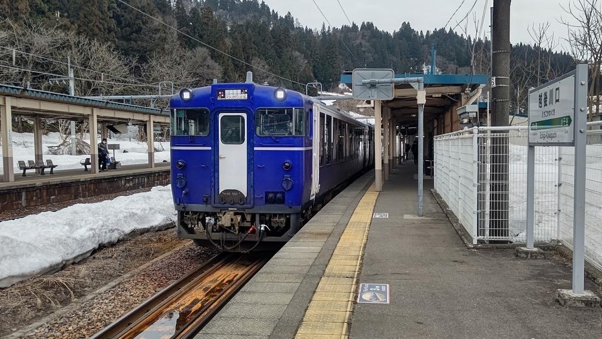 f:id:train_train0702:20210321201700j:plain