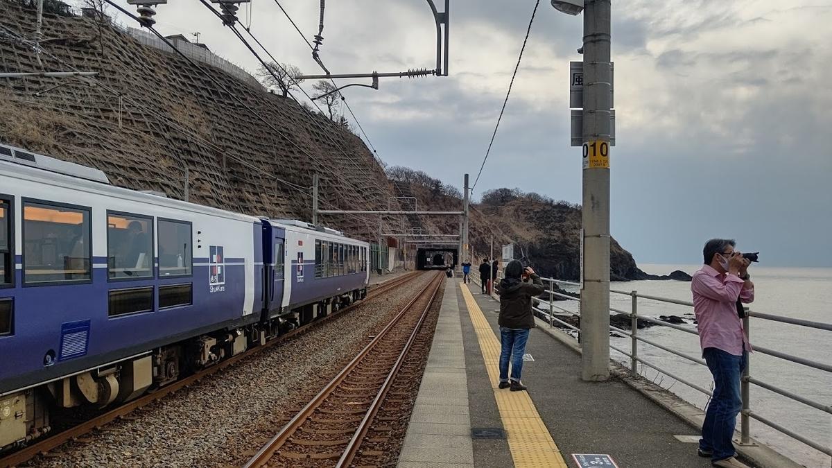 f:id:train_train0702:20210321202045j:plain