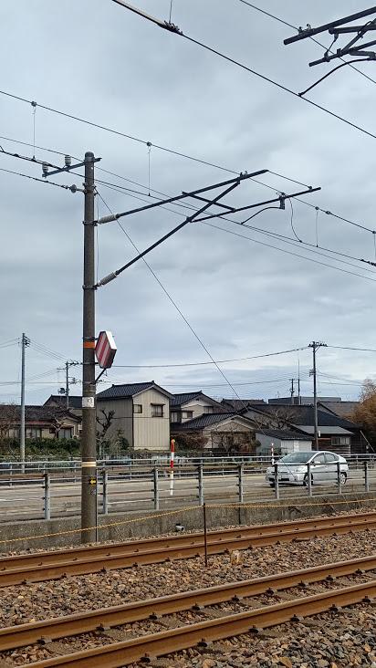 f:id:train_train0702:20210321203314j:plain