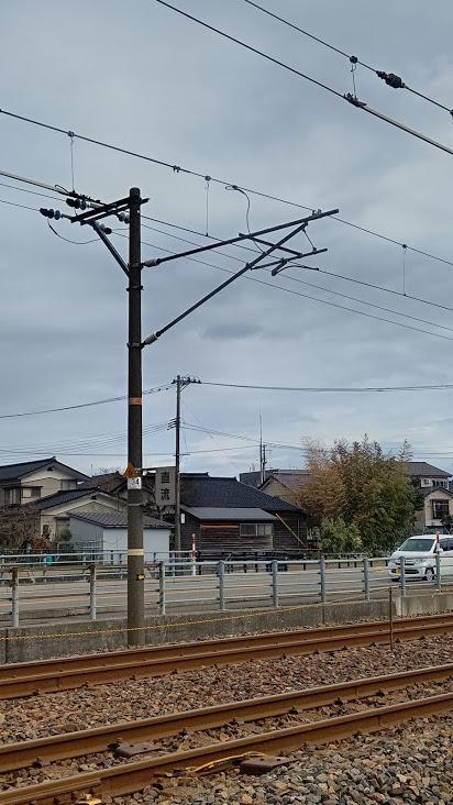 f:id:train_train0702:20210321203329j:plain