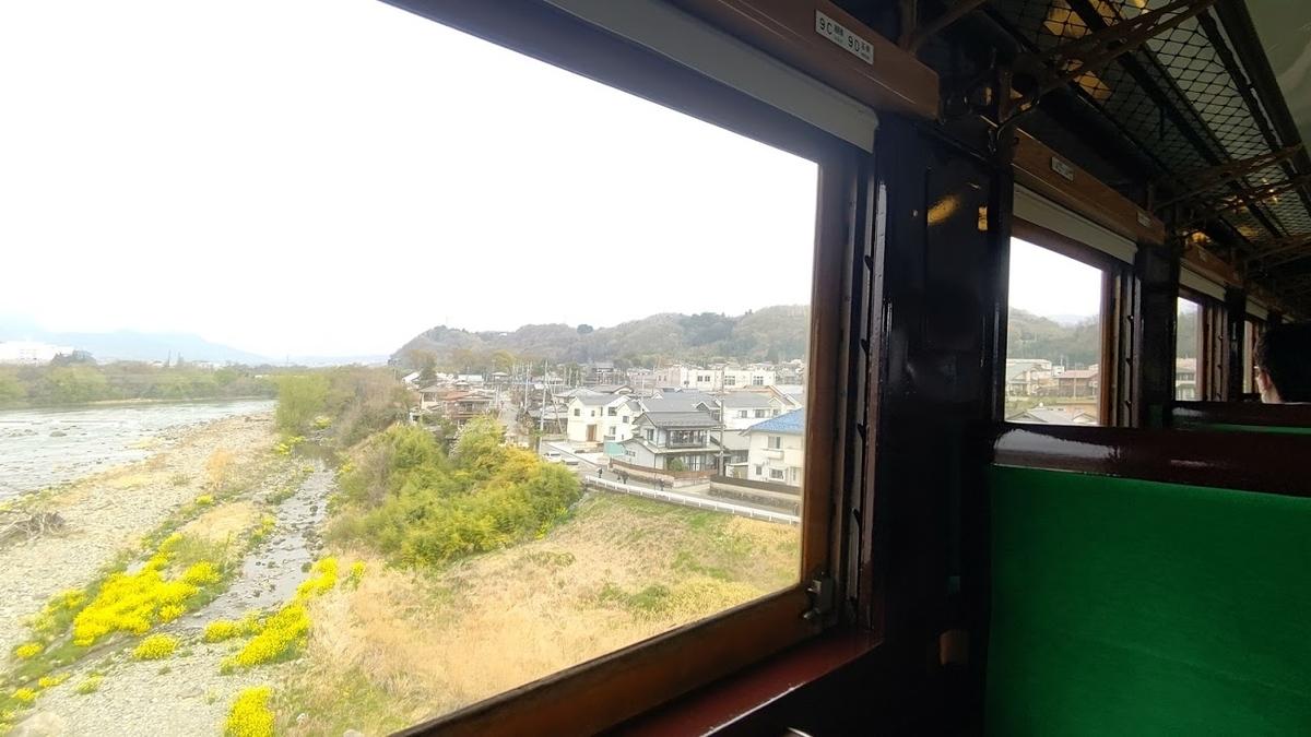 f:id:train_train0702:20210403172854j:plain