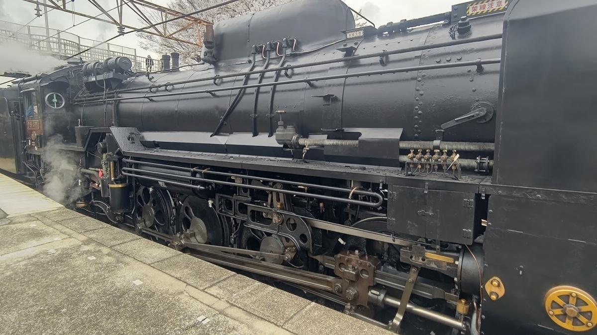 f:id:train_train0702:20210403173347j:plain