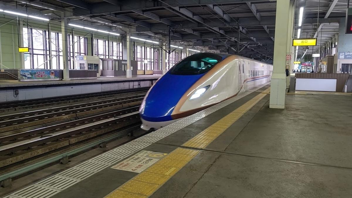 f:id:train_train0702:20210403174145j:plain