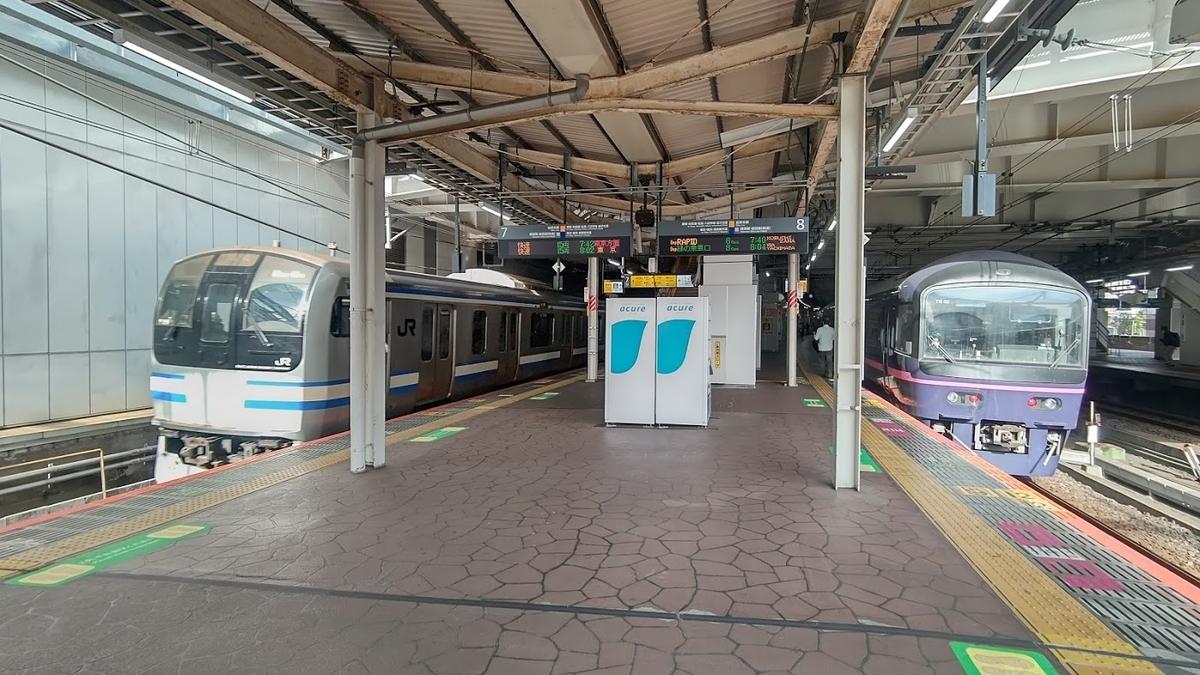 f:id:train_train0702:20210404204134j:plain
