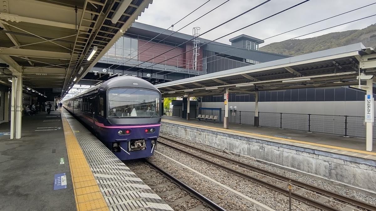 f:id:train_train0702:20210404204734j:plain
