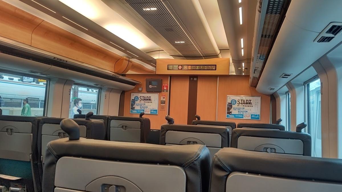 f:id:train_train0702:20210508184007j:plain