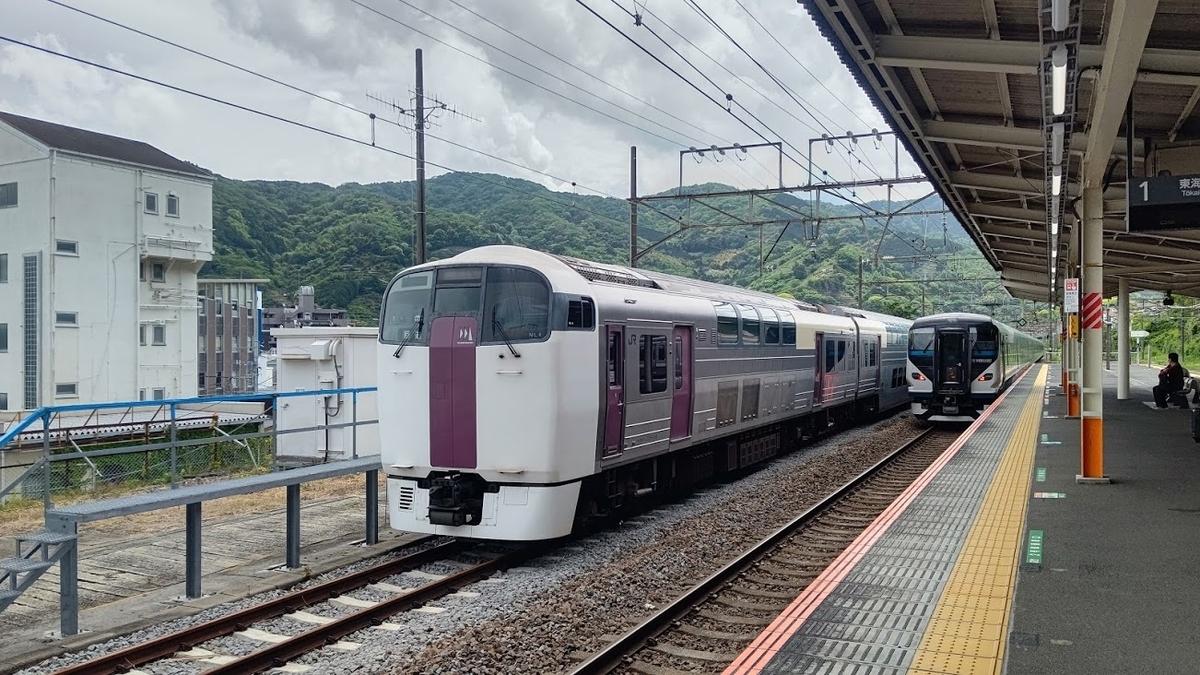 f:id:train_train0702:20210508184103j:plain
