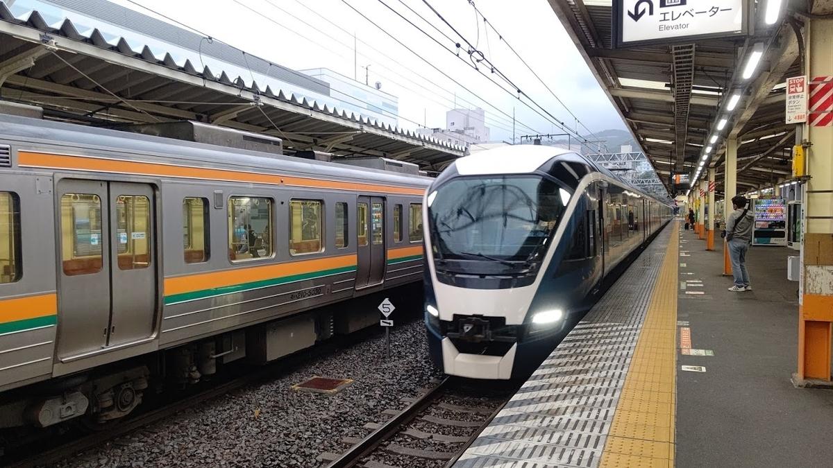 f:id:train_train0702:20210508184622j:plain
