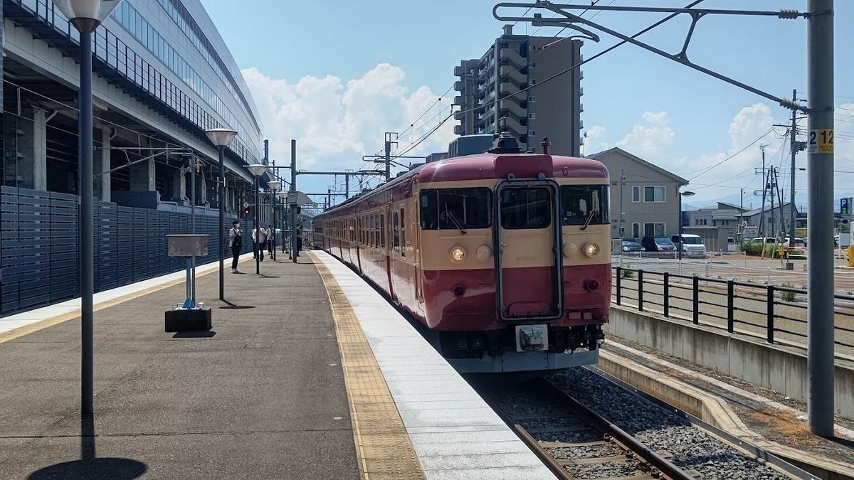 f:id:train_train0702:20210724210834j:plain