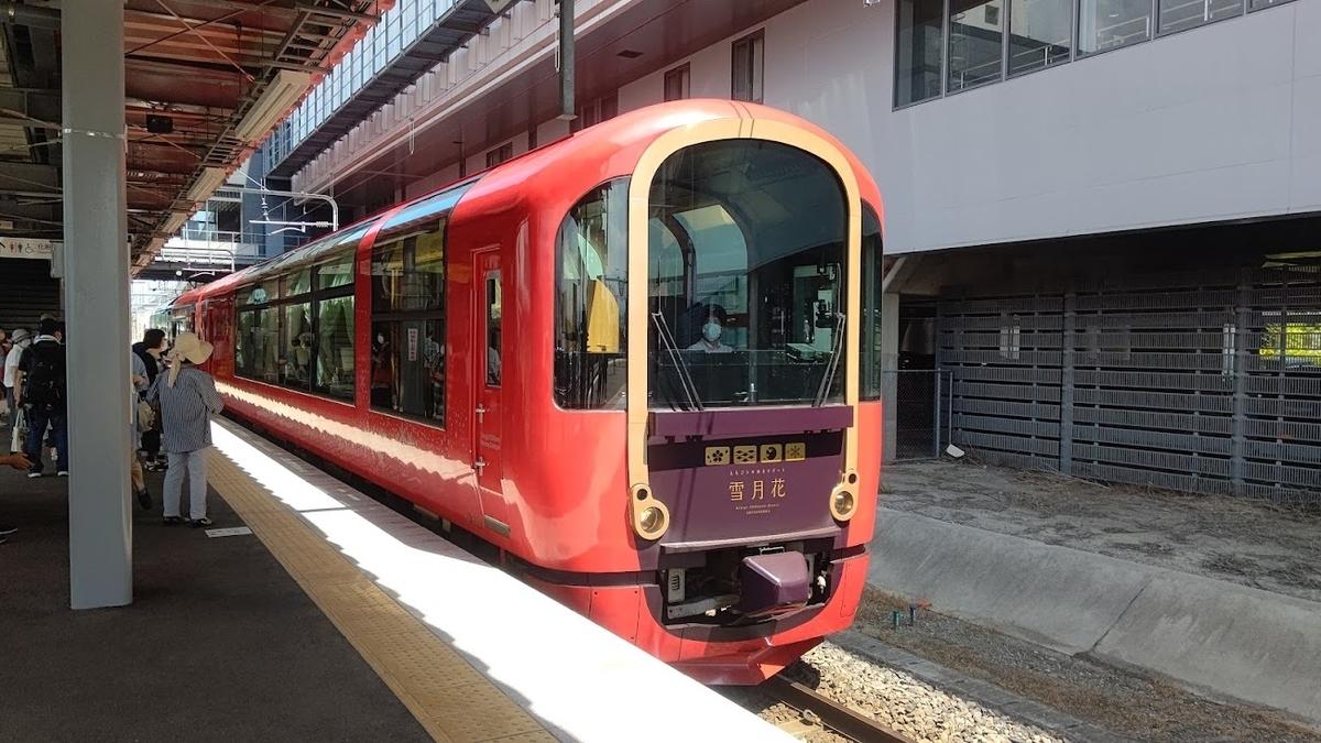 f:id:train_train0702:20210724210938j:plain