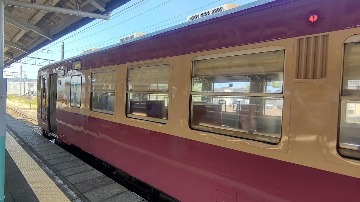 f:id:train_train0702:20210724211252j:plain