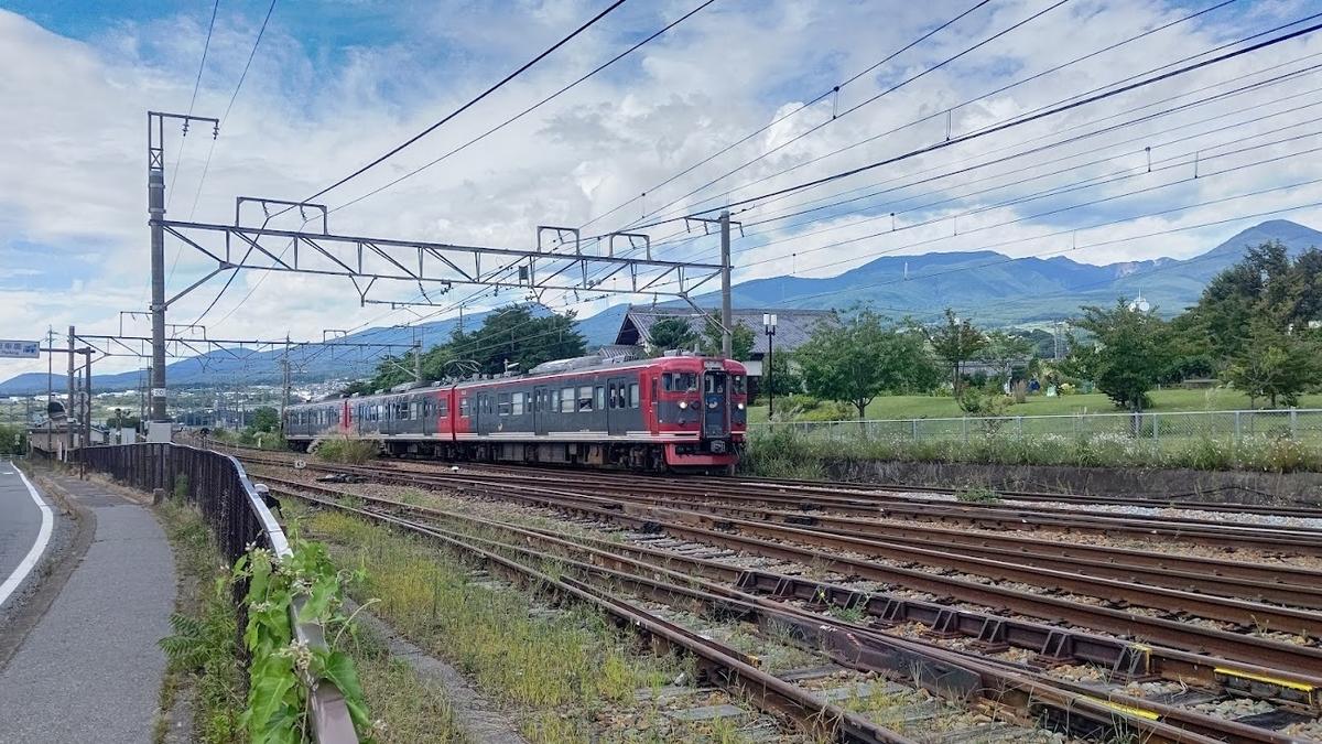 f:id:train_train0702:20210911213538j:plain