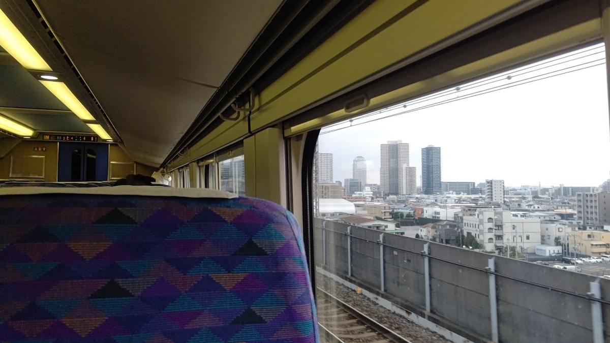 f:id:train_train0702:20210911213909j:plain
