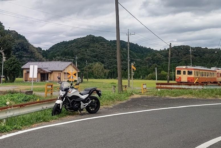 f:id:train_train0702:20211016163513j:plain