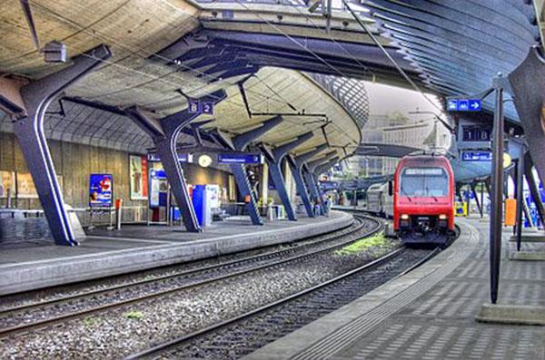 f:id:trainticketsabz:20180418162012j:plain
