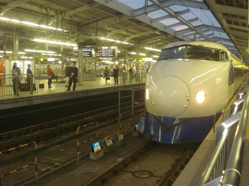f:id:traintrains:20170114234622j:plain
