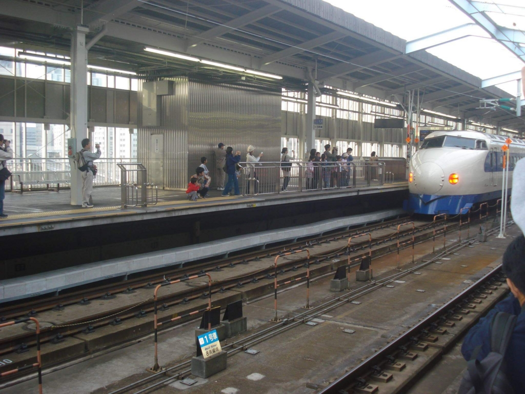 f:id:traintrains:20170114235450j:plain