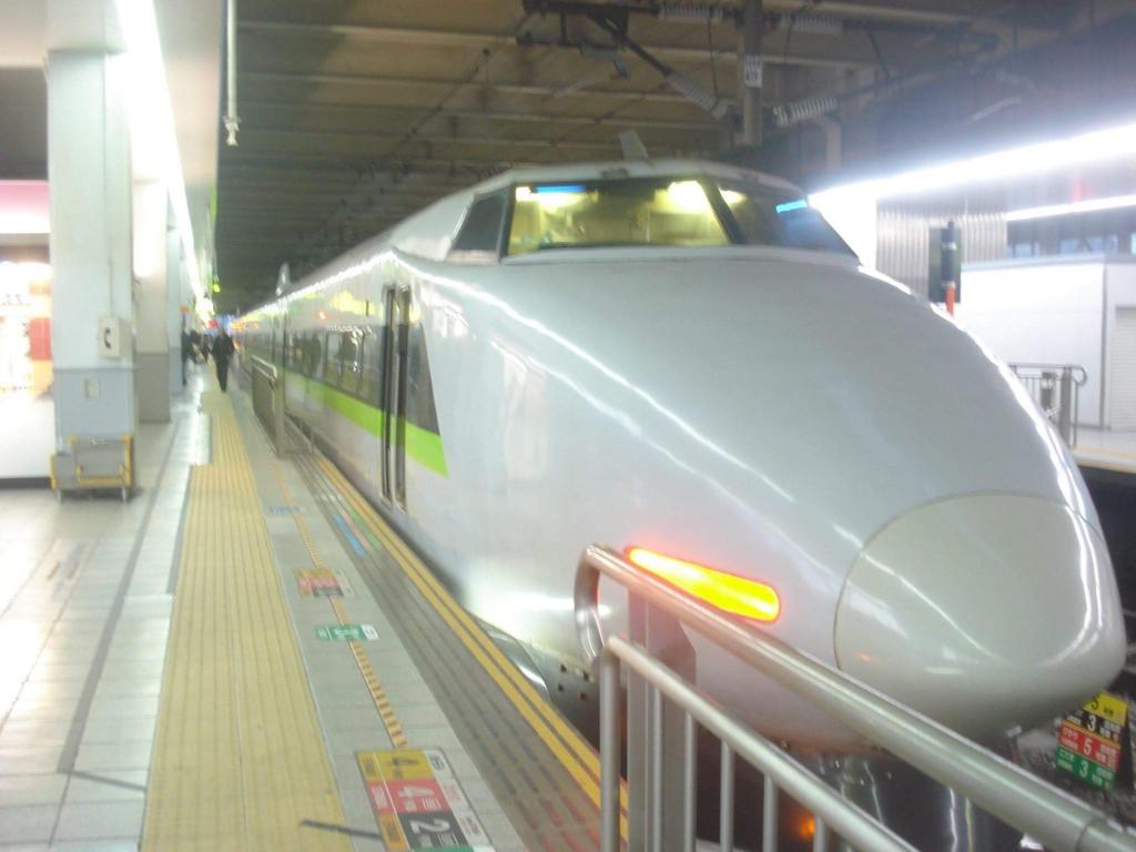 f:id:traintrains:20170114235837j:plain