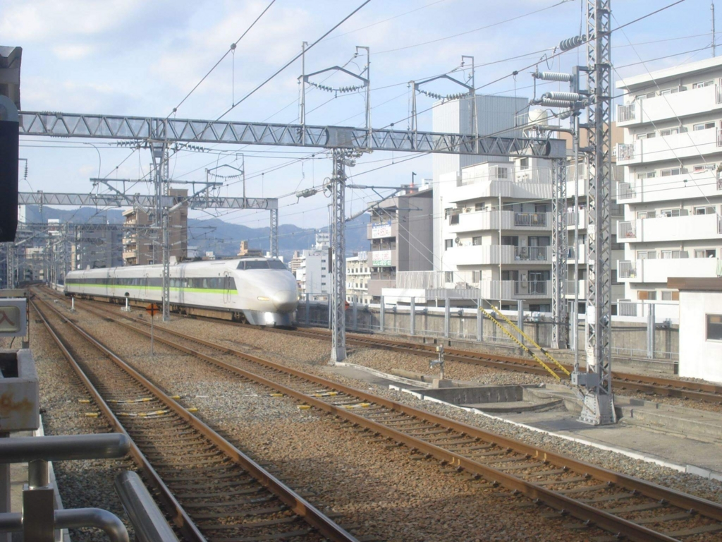 f:id:traintrains:20170114235959j:plain