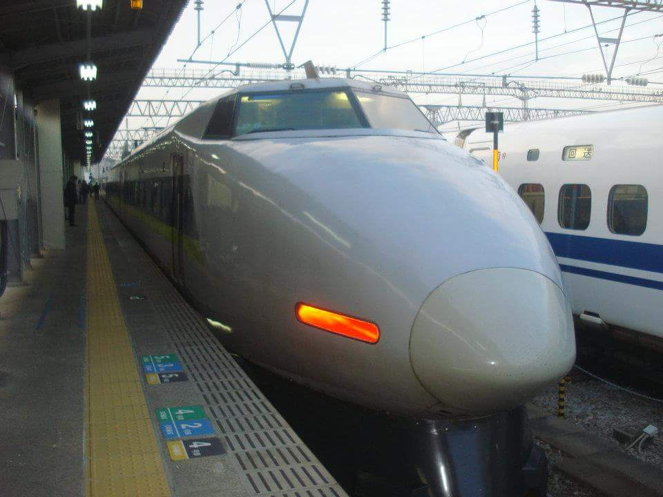 f:id:traintrains:20170115000148j:plain