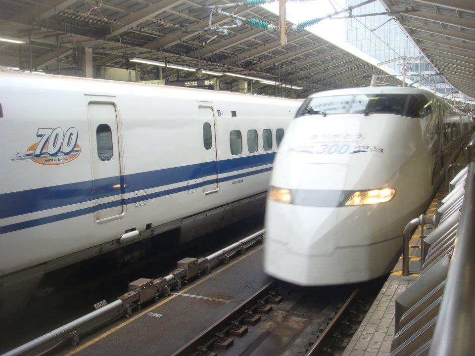 f:id:traintrains:20170115002838j:plain
