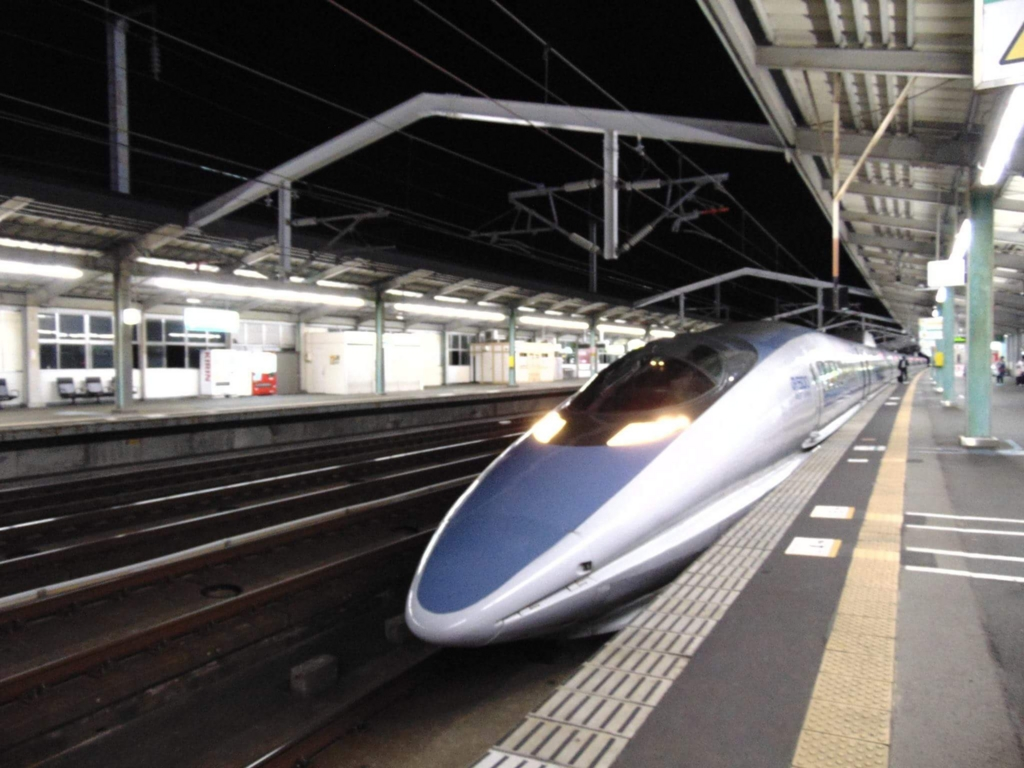 f:id:traintrains:20170115003820j:plain