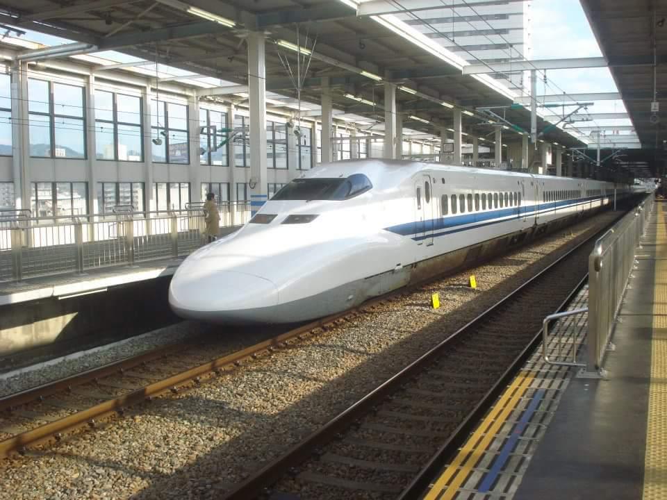f:id:traintrains:20170115004155j:plain