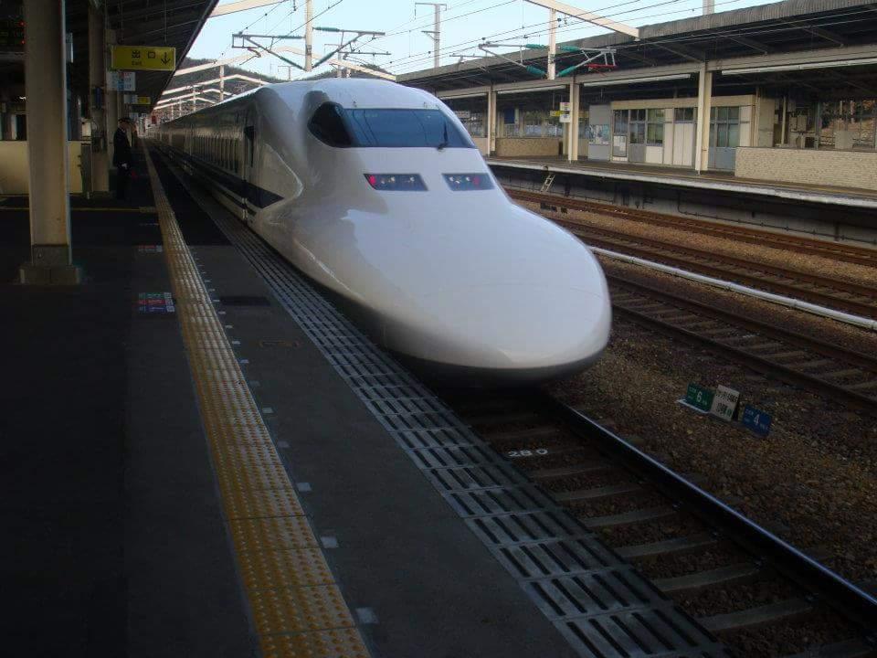 f:id:traintrains:20170115004358j:plain
