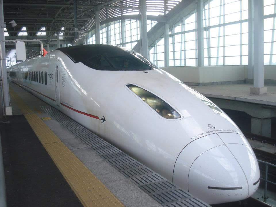 f:id:traintrains:20170115005758j:plain