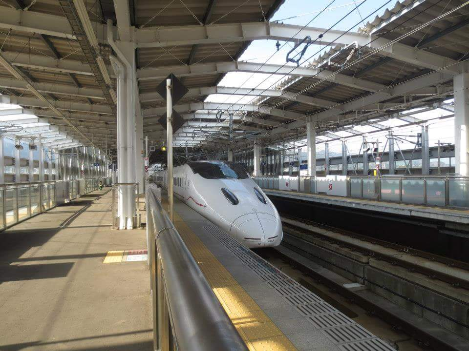 f:id:traintrains:20170115005912j:plain