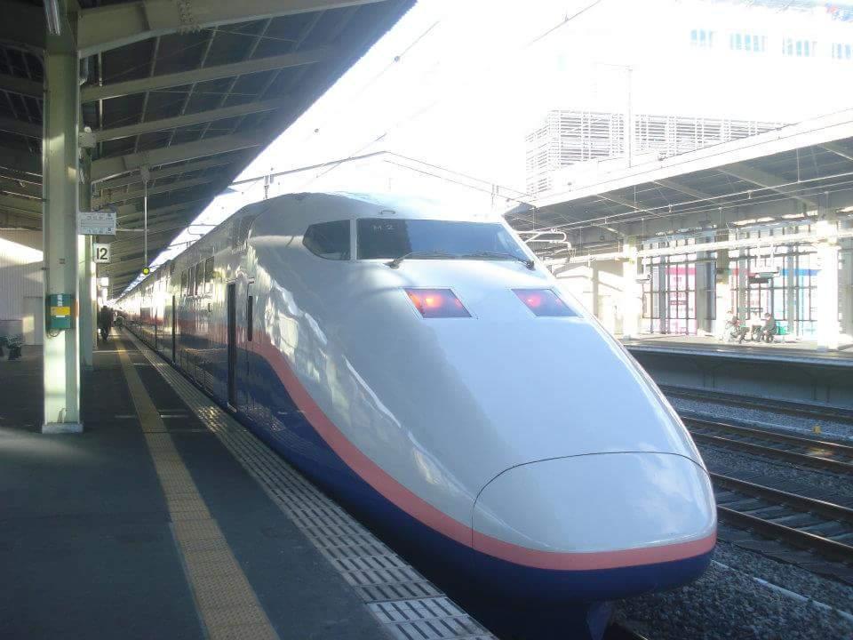 f:id:traintrains:20170115011806j:plain