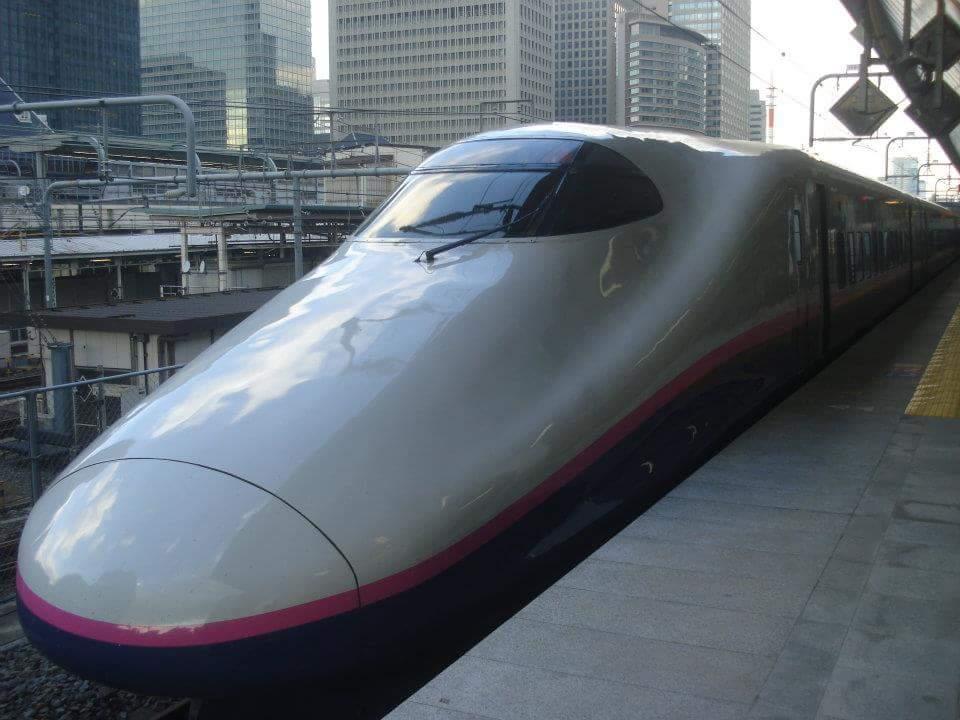 f:id:traintrains:20170115012915j:plain