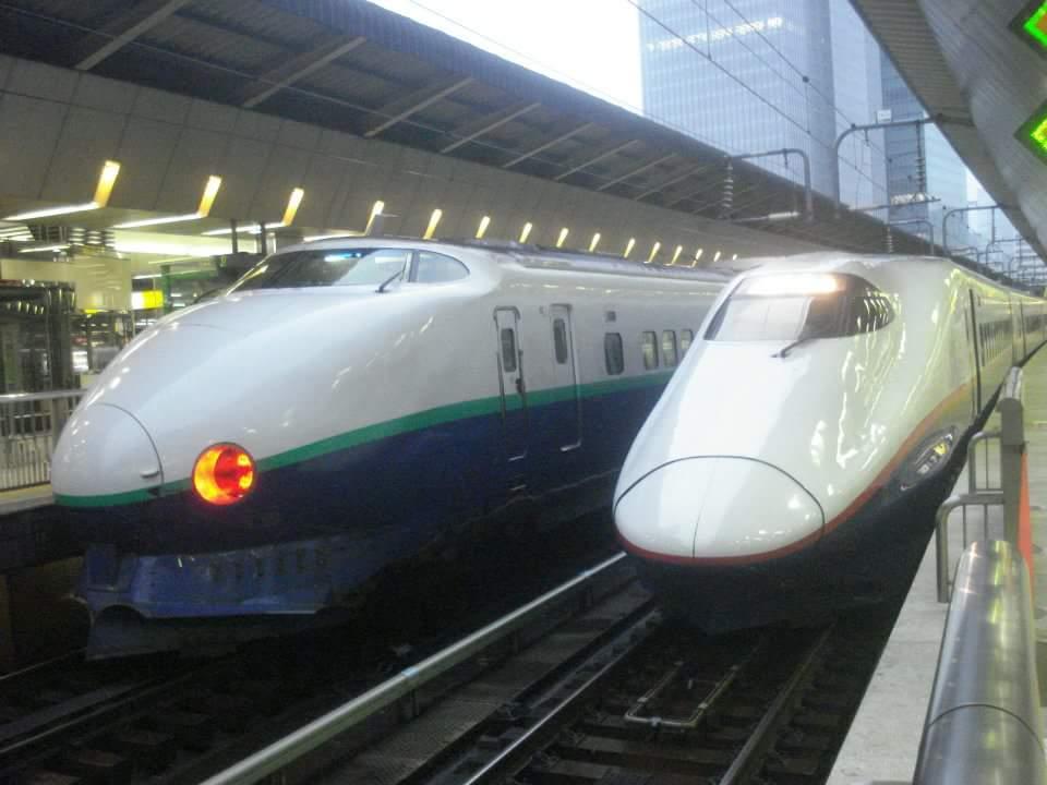 f:id:traintrains:20170115014117j:plain