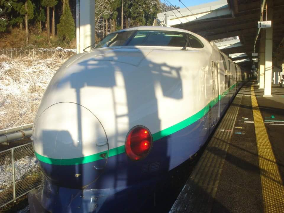 f:id:traintrains:20170115014624j:plain
