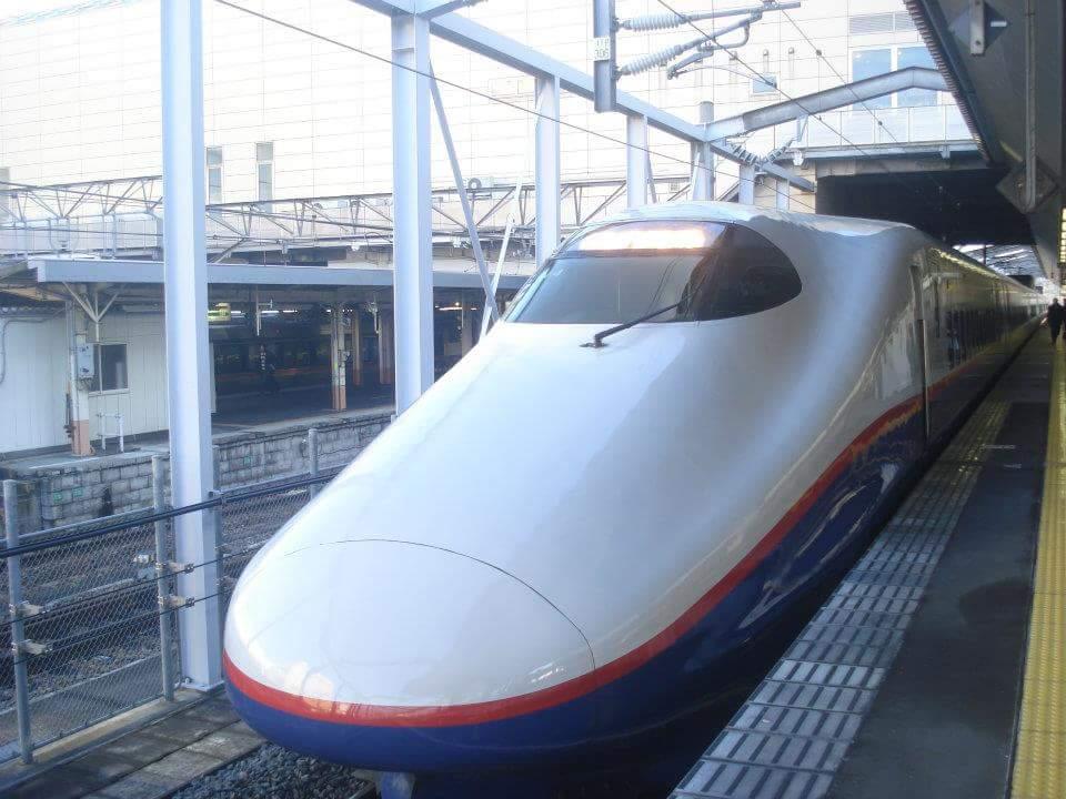 f:id:traintrains:20170115091310j:plain