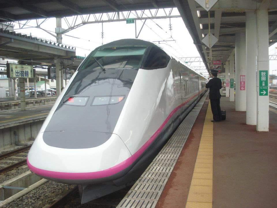 f:id:traintrains:20170115091814j:plain