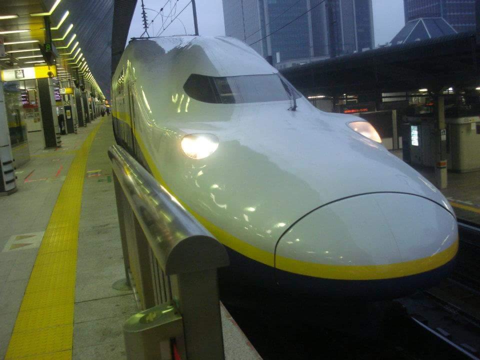 f:id:traintrains:20170115092744j:plain