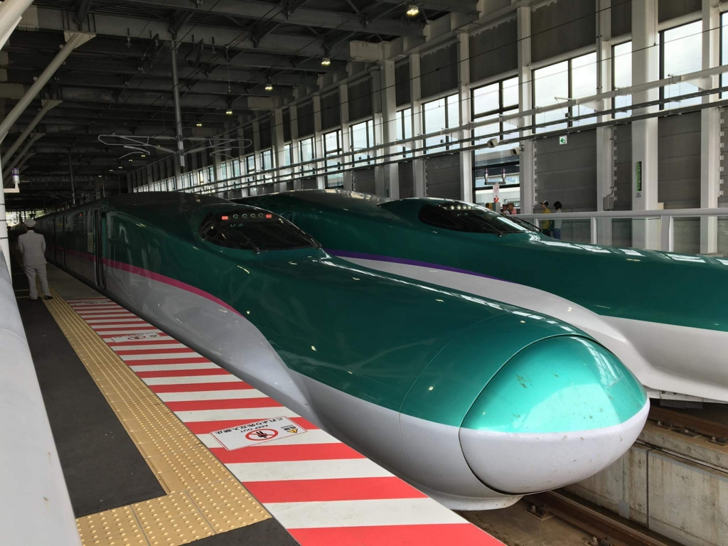 f:id:traintrains:20170115092919j:plain