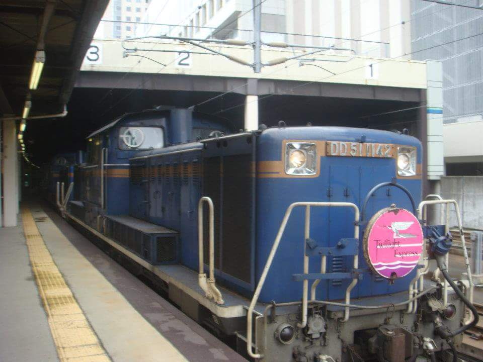 f:id:traintrains:20170115094054j:plain