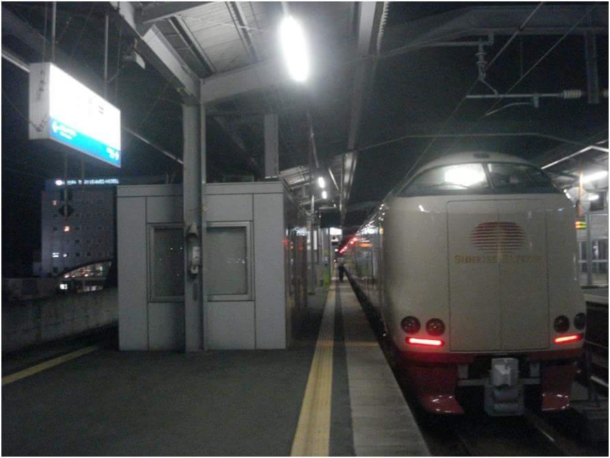 f:id:traintrains:20170115095910j:plain