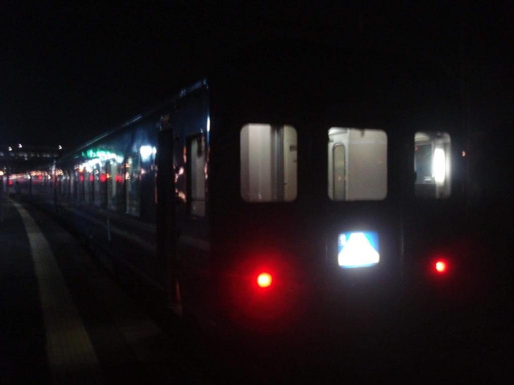 f:id:traintrains:20170115103007j:plain