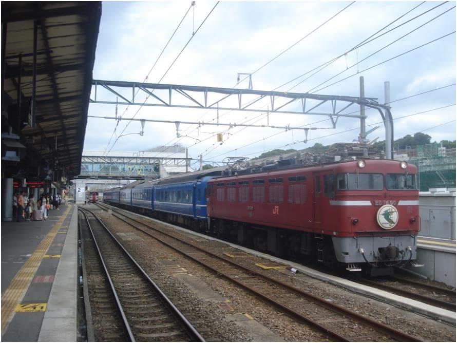 f:id:traintrains:20170115103450j:plain