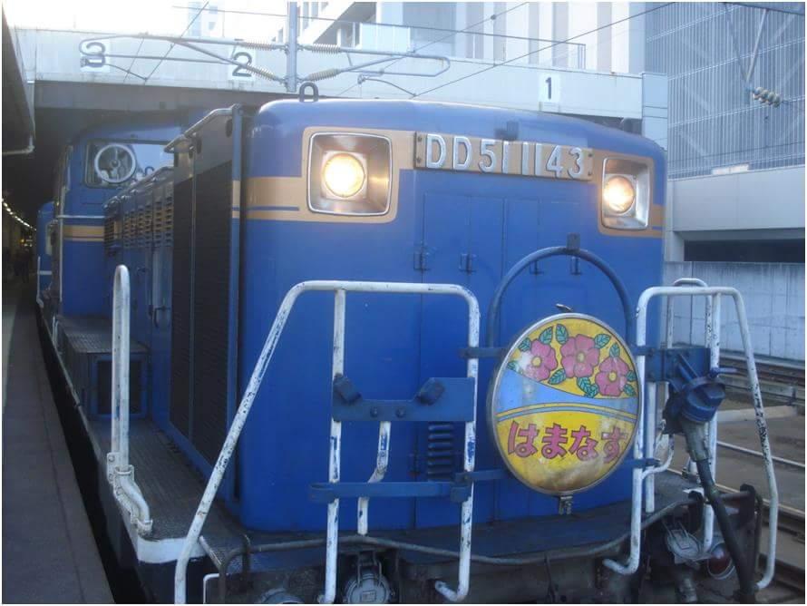 f:id:traintrains:20170115103901j:plain