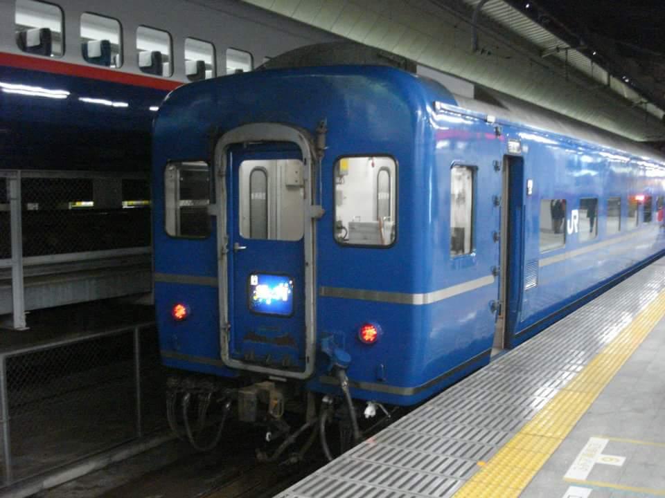 f:id:traintrains:20170115104522j:plain