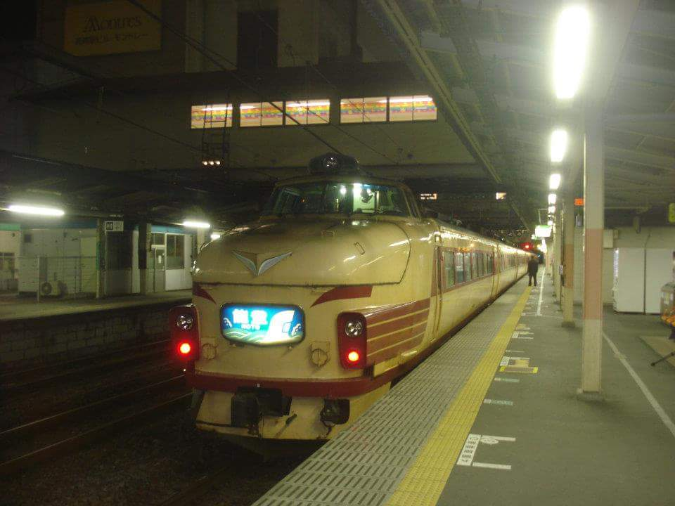 f:id:traintrains:20170115105125j:plain