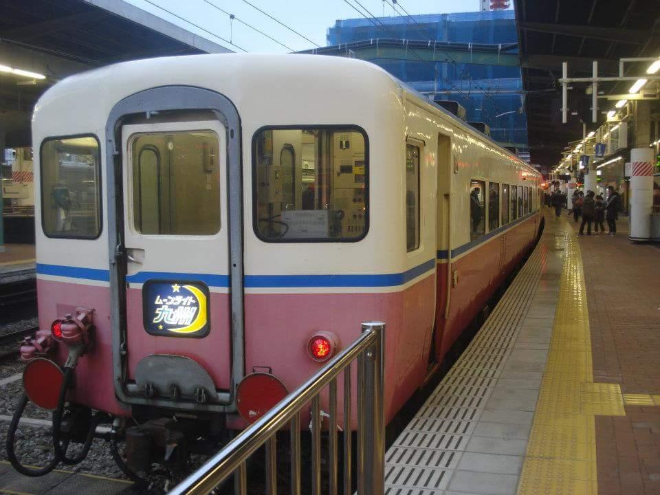 f:id:traintrains:20170115111051j:plain